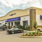 Calkain Brokers Sale of Two-Tenant Strip Center in St. Petersburg, Florida