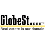 GlobeSt-Chris Maling-Net Lease