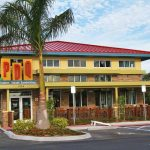 Calkain Sells PDQ Restaurants in Sarasota and St. Petersburg, Florida