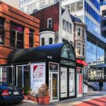 Fernandez & Fallon Deliver Buyer for 1132 19th Street NW Washington DC Three Floor Retail Sells for $6,425,000 $1,168 PSF