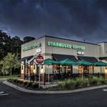 Calkain's Advisory Services Leads to Successful Starbucks Lease Negotiations