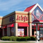 Calkain's Fernandez Sells Second Two Property Arby's Portfolio for $4.27M