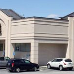 Fallon & Campbell Complete Sale of Dollar General in Loganville, GA