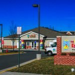 Calkain's Fernandez Brokers Sale of The Learning Experience for$4.67M in Chantilly, VA