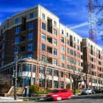 Calkain Urban Investment Advisors Brokers $9.2M, 6.5% Cap Sale of Urban Retail in Washington, DC