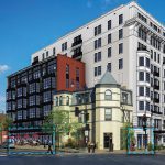 Fallon and Fernandez Broker $3M Sale of Ground Floor  Retail at 1011 M Street NW