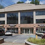 Fernandez & Fallon Retained to Sell the 43,000 SF  MacArthur Blvd. Retail & Professional Center