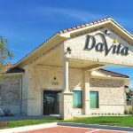 Tenant Profile – Davita, Inc.