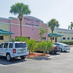 Calkain Brokers Sale of Florida Medical Building