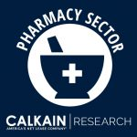 Net Lease Report – Pharmacy Sector