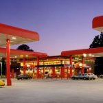 Net Lease Report – C-Store Sector