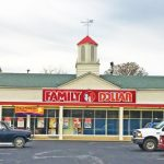 Calkain Completes Sale of McDonald's/Family Dollar Center in Orange, VA