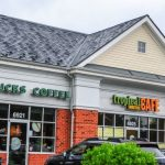 Calkain's Fernandez Completes $8.35M Sale of  Two Richmond MSA Retail Centers