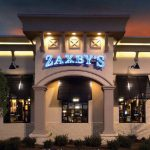 Zaxby's, QSR, Retail, Net Lease, Fee Simple