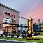 Tenant Profile – Chipotle