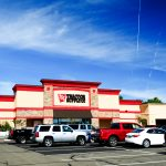 tractor supply net lease research