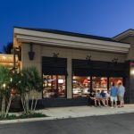 Ruby Tuesday, Tenant Profile, Net Lease, Cap Rate