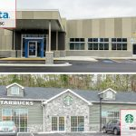1031 exchange, net lease, murphy, fletcher