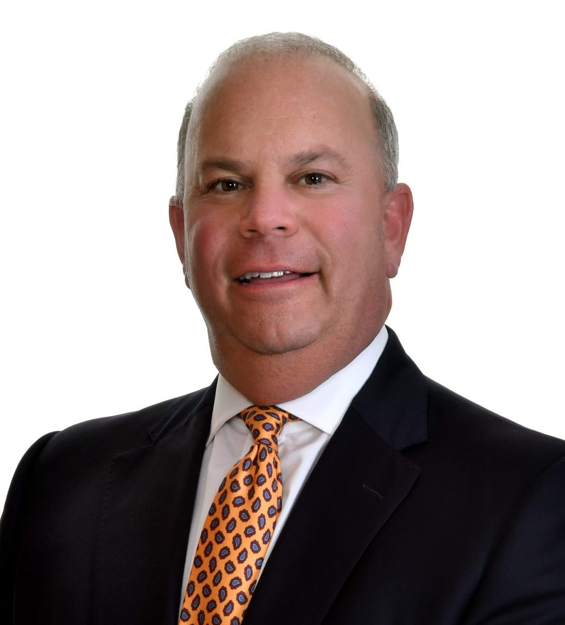 chris maling, net lease, retail broker