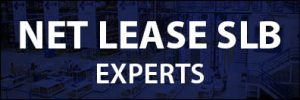 sale leaseback sale-leasebacks net lease expert
