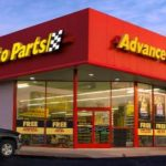 Net Lease Report – Automotive Sector 2020