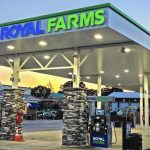 Tenant Profile – Royal Farms