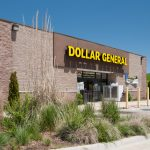 Tenant Profile – Dollar General