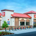 essential retail, net lease, credit rating, june 2020